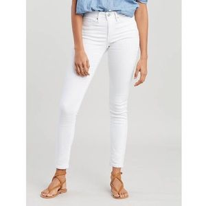Democracy Ab Tech Freedom Ankle Jeans